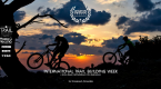 International Trail Building Week