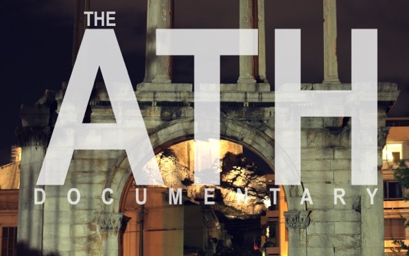 The ATH Documentary